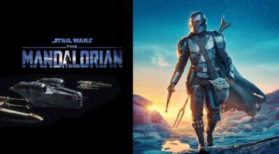 The Mandalorian Segunda Temporada | Trailer e cartaz divulgados pela Disney Plus