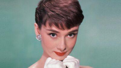 AUDREY: Mais que um ícone | Documentário sobre a vida de Audrey Hepburn