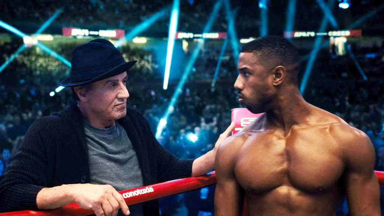 Creed 3 | Michael B. Jordan pode estar de volta na atuação e direção