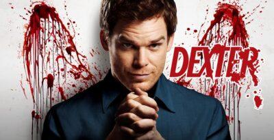 DEXTER | Michael C. Hall está volta com seu personagem em uma minissérie no canal Showtime