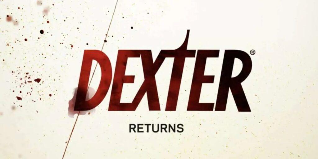 DEXTER | Showrunner diz que minissérie será como um segundo final da série com Michael C. Hall