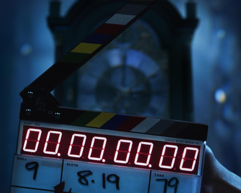 Stranger Things 4 | Gravações da quarta temporada são retomadas