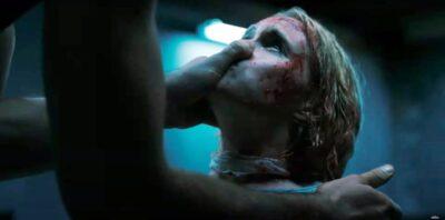 What Lies Below | Mistério e sedução em filme de terror estrelado por Mena Suvari