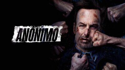 Anônimo | Filme de ação com Bob Odenkirk tem trailer divulgado pela Universal Pictures