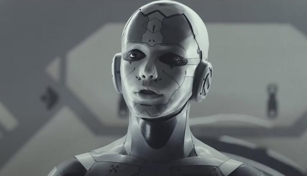 archive filme de ficcao cientifica inteligencia artificial vertical entertainment 1024x587 - Archive   Filme de ficção científica da Vertical Entertainment, onde uma inteligência artificial é criada como um equivalente humano