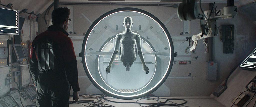 archive filme de ficcao cientifica inteligencia artificial vertical entertainment com theo james 1024x428 - Archive   Filme de ficção científica da Vertical Entertainment, onde uma inteligência artificial é criada como um equivalente humano