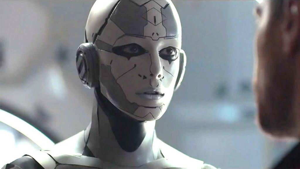 archive vertical entertainment filme de ficcao cientifica inteligencia artificial 1024x576 - Archive   Filme de ficção científica da Vertical Entertainment, onde uma inteligência artificial é criada como um equivalente humano
