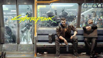 Cyberpunk 2077 | Sony retira o jogo da PlayStation Store após inúmeros bugs