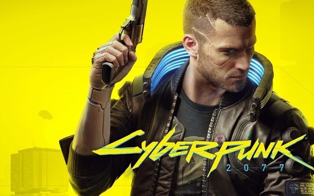 CYBERPUNK 2077 | Trailer do lançamento do game é divulgado
