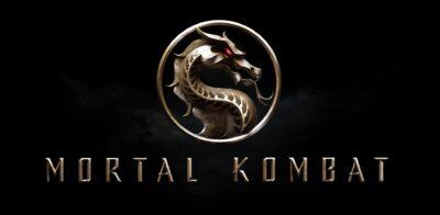 Mortal Kombat | Filme tem data de estreia nos cinemas e no HBO MAX