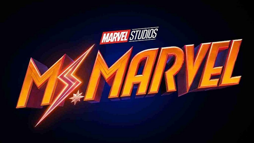 Ms. Marvel   Trailer mostra Iman Vellani como Kamala Khan