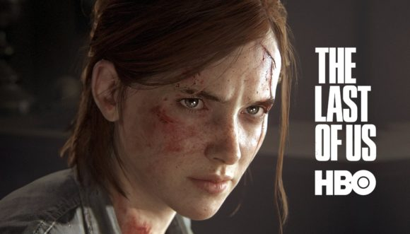The Last of Us | HBO dá sinal verde para início da produção da série