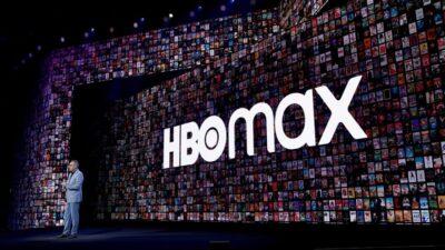 A Warner Bros. vai lançar simultaneamente todos seus filmes de 2021 nos cinemas e na HBO MAX