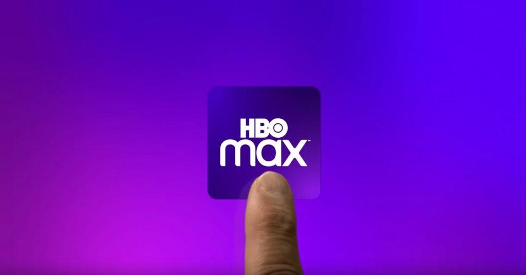 warner bros lancamento filmes 2021 lancamento simultaneo cinemas e hbo max 1024x535 - A Warner Bros. vai lançar simultaneamente todos seus filmes de 2021 nos cinemas e na HBO MAX