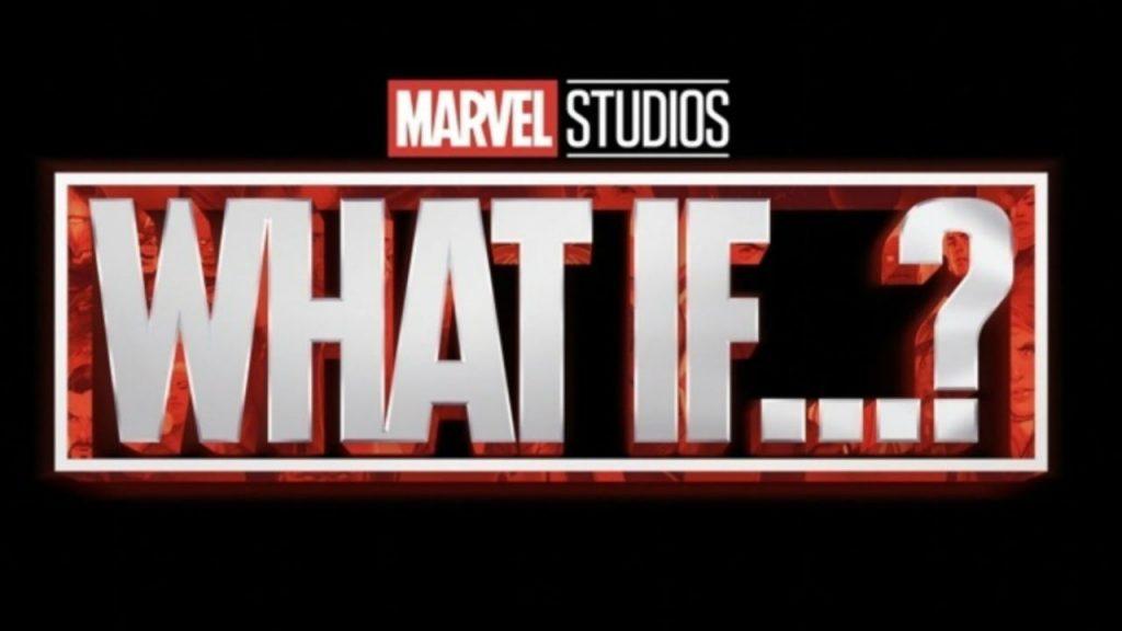 what if trailer serie marvel studios na disney plus 1024x576 - Marvel Studios divulga o traler da série animada What If…?
