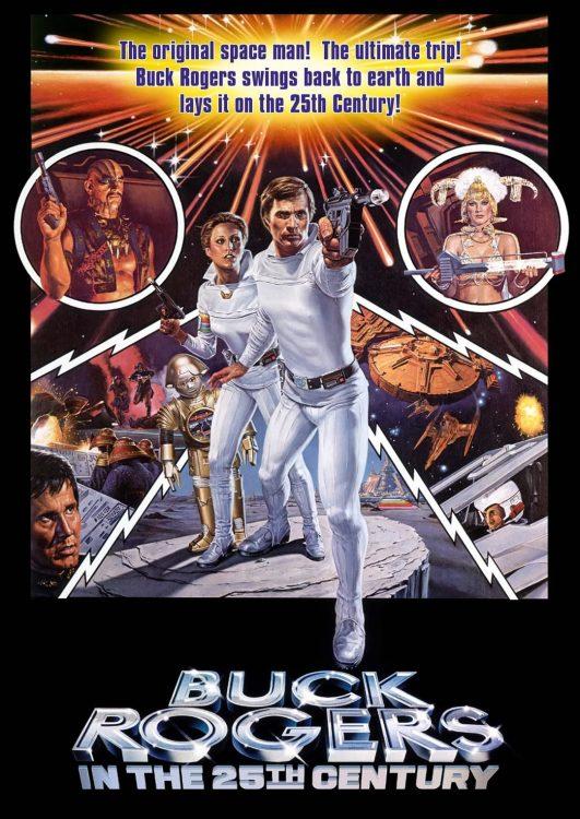 buck rogers serie desenvolvida pela legendary pictures com george clooney produtor executivo 531x750 - BUCK ROGERS | Série sendo desenvolvida pela Legendary Pictures com George Clooney como produtor executivo