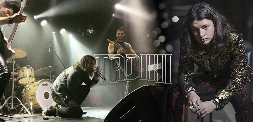 lucas tadini musico compositor produtor vocalista - LUCAS TADINI - Músico Compositor