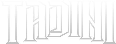 lucas tadini website - LUCAS TADINI - Músico Compositor