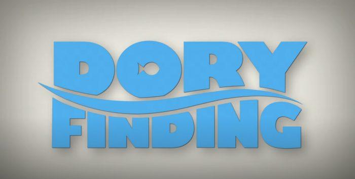 Pixar Popcorn | Os personagens da Pixar voltam para novos curtas-metragens na Disney Plus