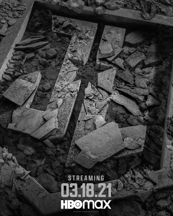Snyder Cut de Liga da Justiça | Zack Snyder divulgou que sua versão de Liga da Justiça será lançada no HBO Max em 18 de março