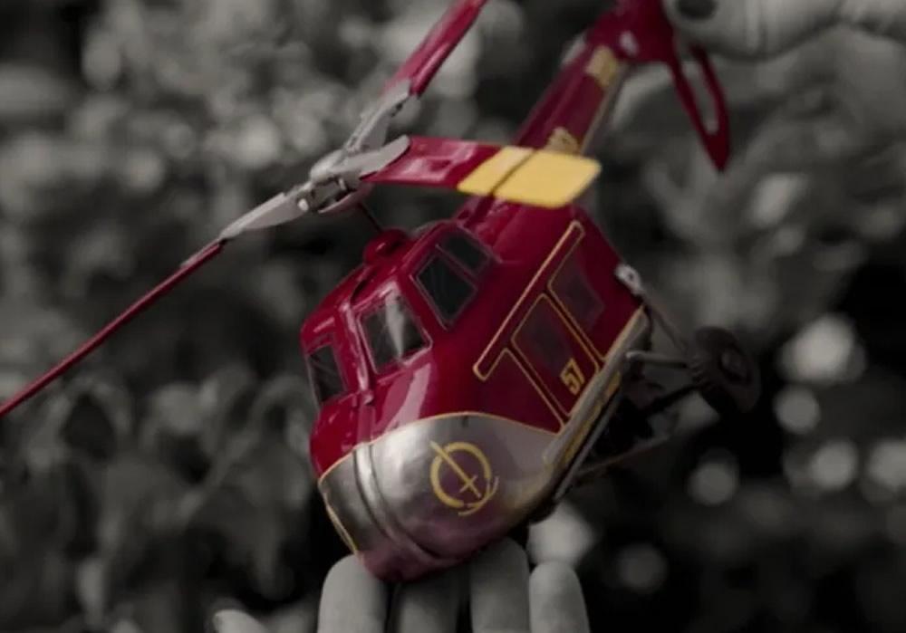 wandavision helicoptero colorido - WandaVision | Quiz da Primeira Temporada