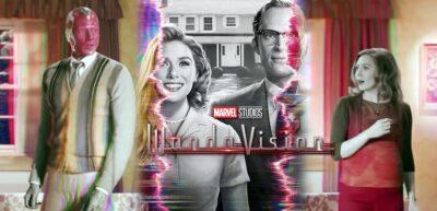 WandaVision | Primeiras impressões da série são positivas