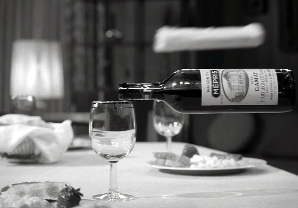 wandavision vinho maison du mepris - WandaVision | Quiz da Primeira Temporada