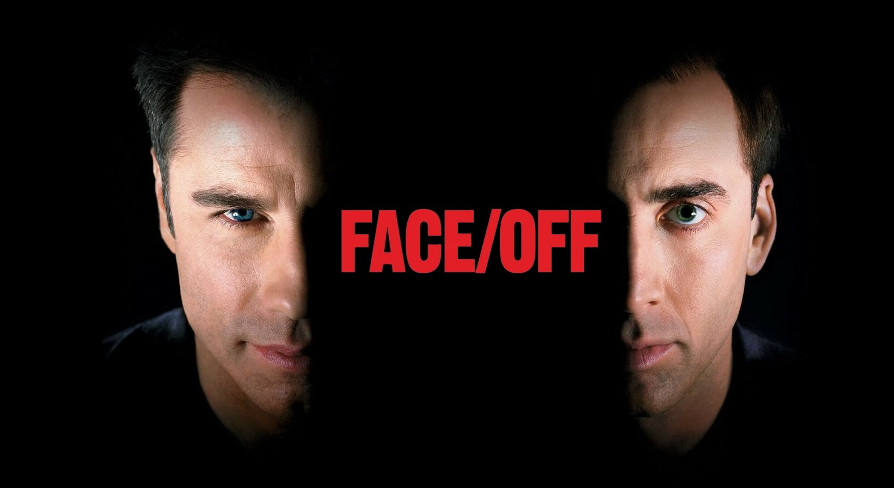 A Outra Face | Diretor Adam Wingard disse que o filme será uma sequência direta do original