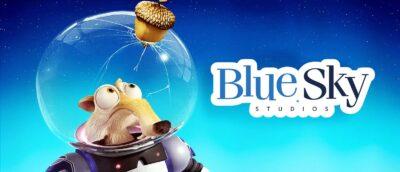 Disney fecha os estúdios Blue Sky da Fox Animation House