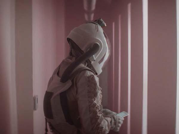 doors ficcao cientifica com josh peck a - DOORS   Ficção científica cósmica com Josh Peck