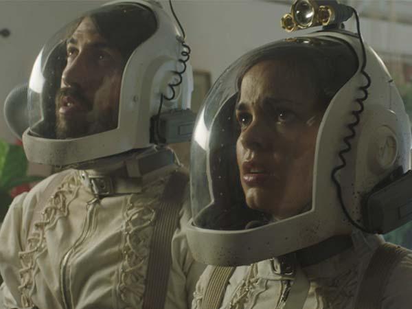 doors ficcao cientifica com josh peck b - DOORS   Ficção científica cósmica com Josh Peck