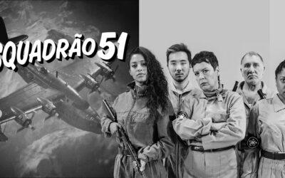 Esquadrão 51 lança demo gratuita no Steam Game Festival