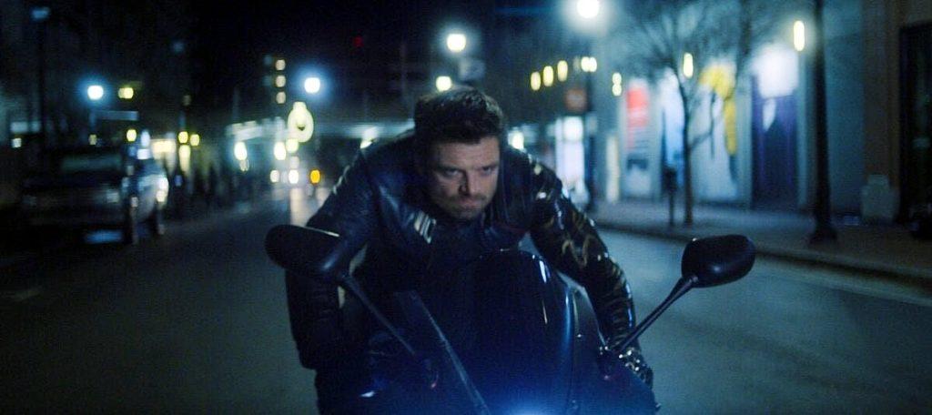 falcao e o soldado invernal marvel libera novas fotos da serie h 1024x456 - Falcão e o Soldado Invernal | Marvel libera novas fotos da série