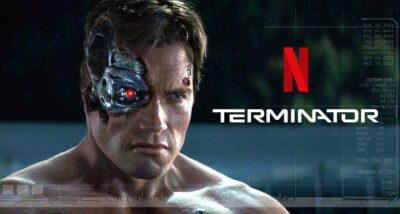 O Exterminador do Futuro | Netflix está desenvolvendo uma série de anime