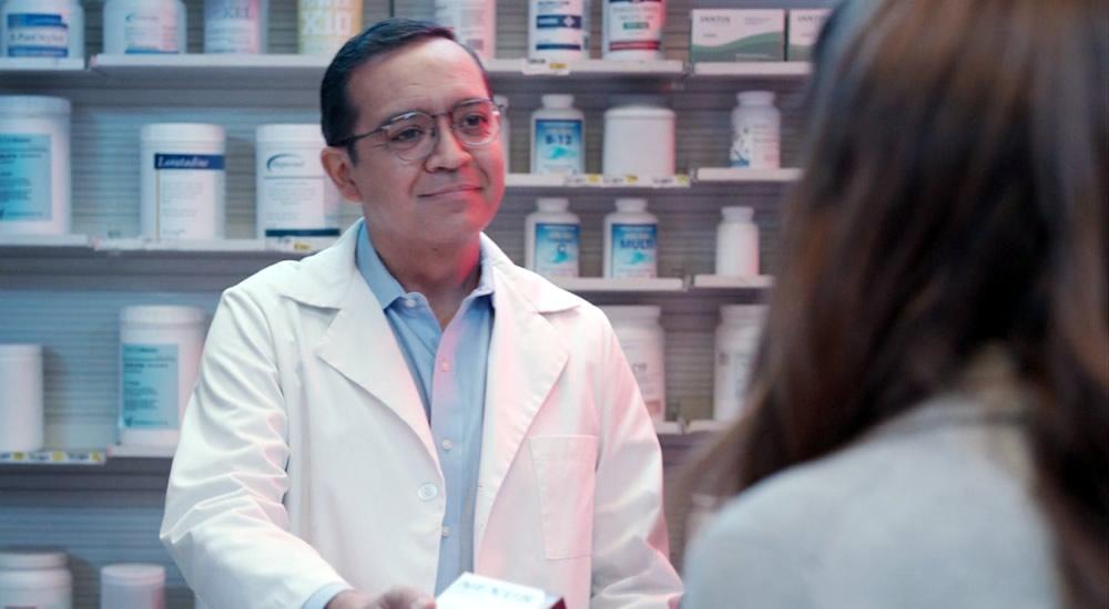 quiz wandavision comercial de remedio - WandaVision | Quiz da Primeira Temporada