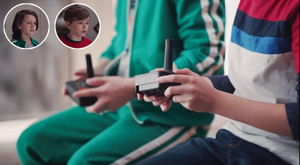 quiz wandavision gemos videogame ep7 - WandaVision | Quiz da Primeira Temporada