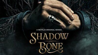 Sombra e Ossos | Série da Netflix baseada no Universo Grisha tem trailer divulgado