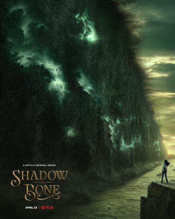 Sombra e Ossos   Série da Netflix baseada no Universo Grisha tem trailer divulgado