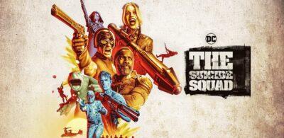 O Esquadrão Suicida | Warner divulga novo trailer do filme dirigido por James Gunn