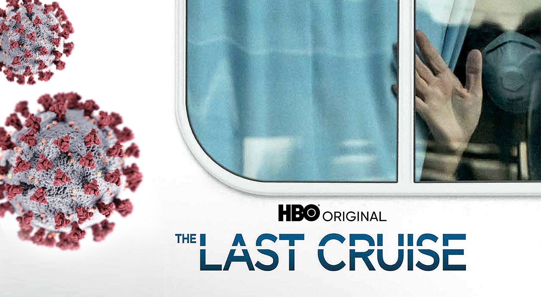 The Last Cruise | Documentário da HBO MAX mostra o drama dos passageiros do cruzeiro Diamond Princess nos primeiros dias de COVID-19