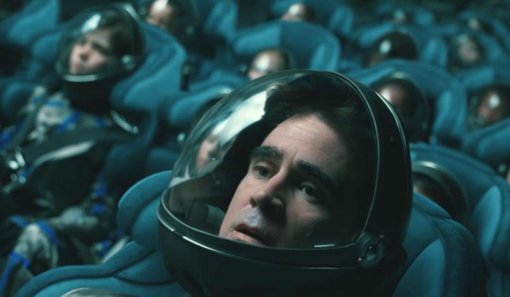 voyagers ficcao cientifica espacial com colin farrell e tye sheridan ganha trailer 2 1024x597 - Voyagers | Ficção científica espacial com Colin Farrell e Tye Sheridan ganha trailer