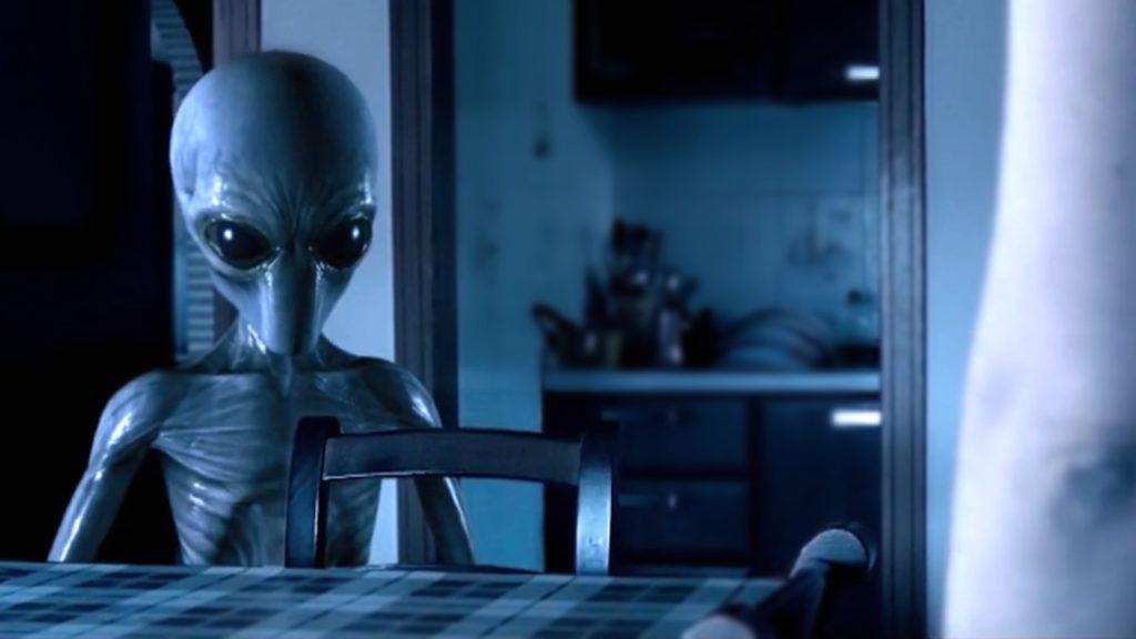 aliens night abducao alienigena ficcao cientifica dirigido por adrea ricca 1024x576 - ALIENS NIGHT | Abdução Alienígena em Curta-metragem de ficção científica dirigido por Andrea Ricca