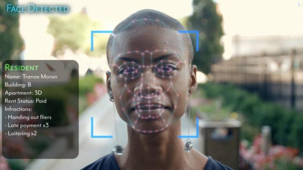 Coded Bias | Documentário na Netflix investiga o viés nos algoritmos de reconhecimento facial