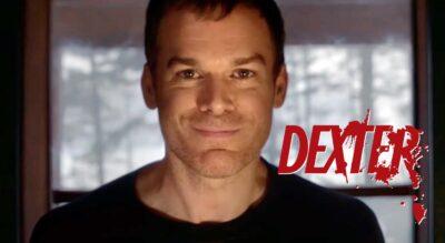 DEXTER | Michael C. Hall está de volta como seu assassino em série em teaser da 9ª temporada