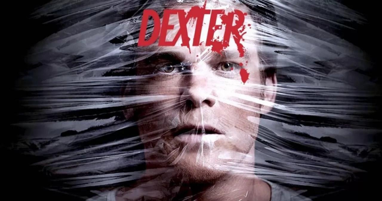 DEXTER | Teaser promo anuncia a volta da próxima temporada da série do serial killer