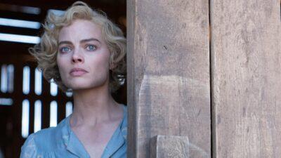 Dreamland: Sonhos e Ilusões drama com Margot Robbie e Finn Cole na Amazon Prime Video