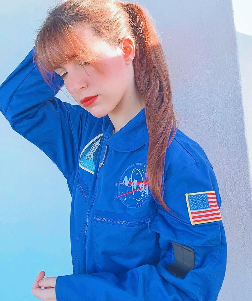 lolivlet-NASA-Kennedy-Space-Center