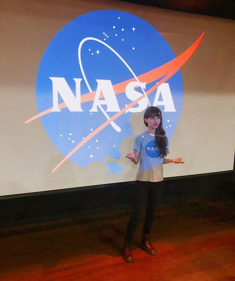 lolivlet-Solar-System-da-NASA