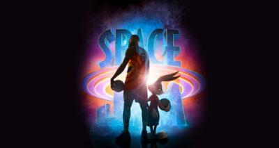 Space Jam: Um Novo Legado | Warner Bros divulga trailer com cenas incríveis e pôsters individuais