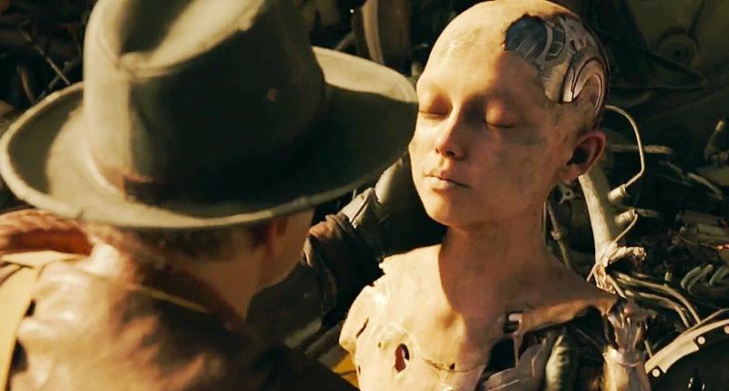 alita anjo de combate quiz pergunta2 - Alita Anjo de Combate | Quiz do filme de Robert Rodriguez e James Cameron